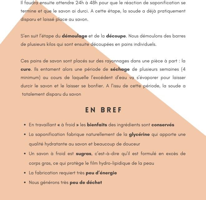 LA SAPONIFICATION À FROID (glissé(e)s) 1.jpg